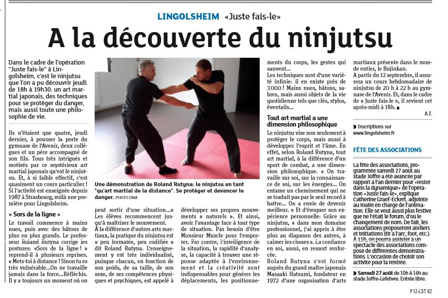 bnd-article-dna-aout-2016